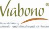 logo_slogan_2011_k.tif
